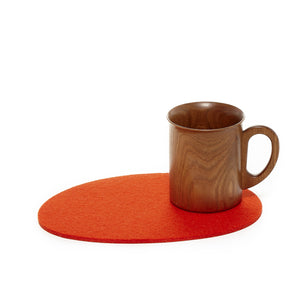 Felt Dining and Entertaining Collection