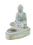 Buddha Tealight Holder