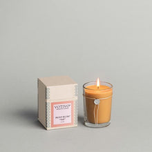 Votivo Aromatic Candles