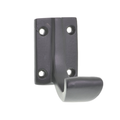Foyer Aluminum Wall Hook