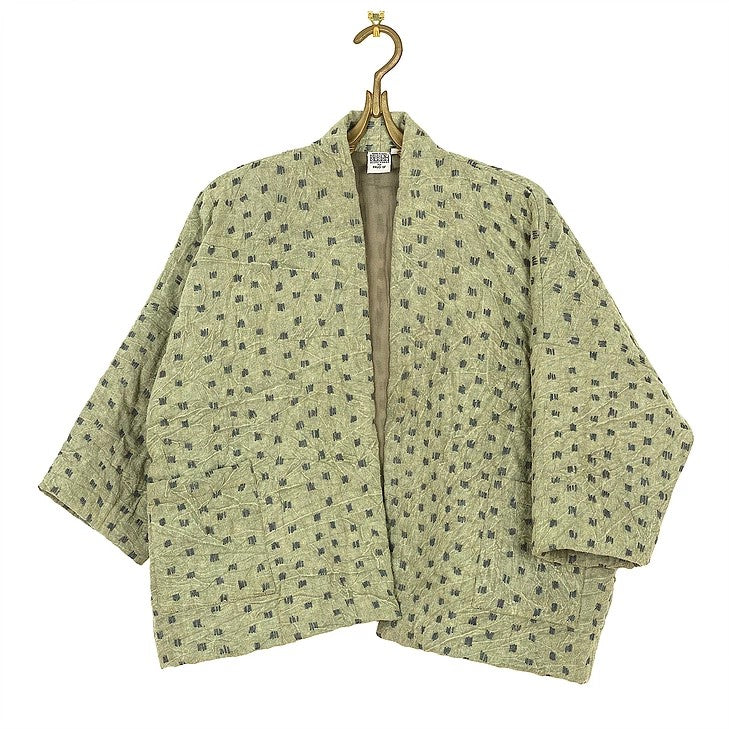 Spring Summer Scarves and Kimono Jackets