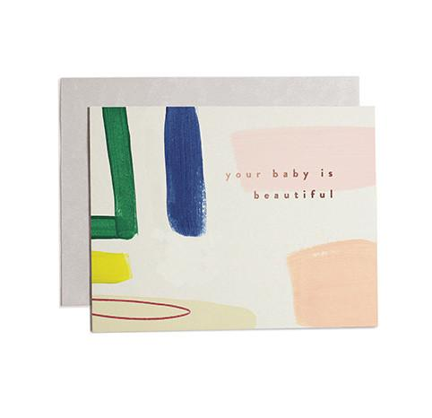 Artful Greeting Cards