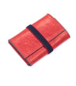 Chicago Wallet