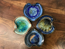 Artisan Mini Dishes