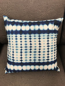 Wolf & Wyze Accent  Pillow Collection