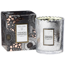 Voluspa Luxury Candles