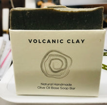 ARTISAN SOAP BARS