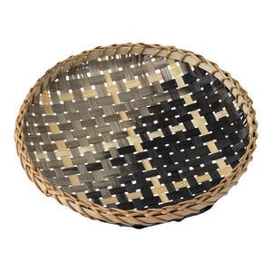 Made Market Co. small basket