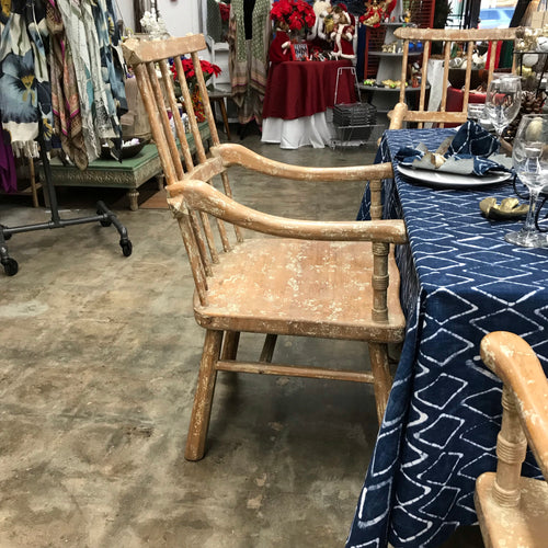 Thailand Dining Chair