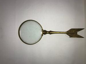 Arrow Magnifier