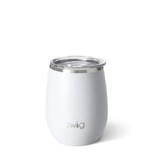 Stemless Wine Cup (12oz)
