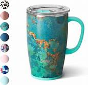 Travel Mug (18oz)