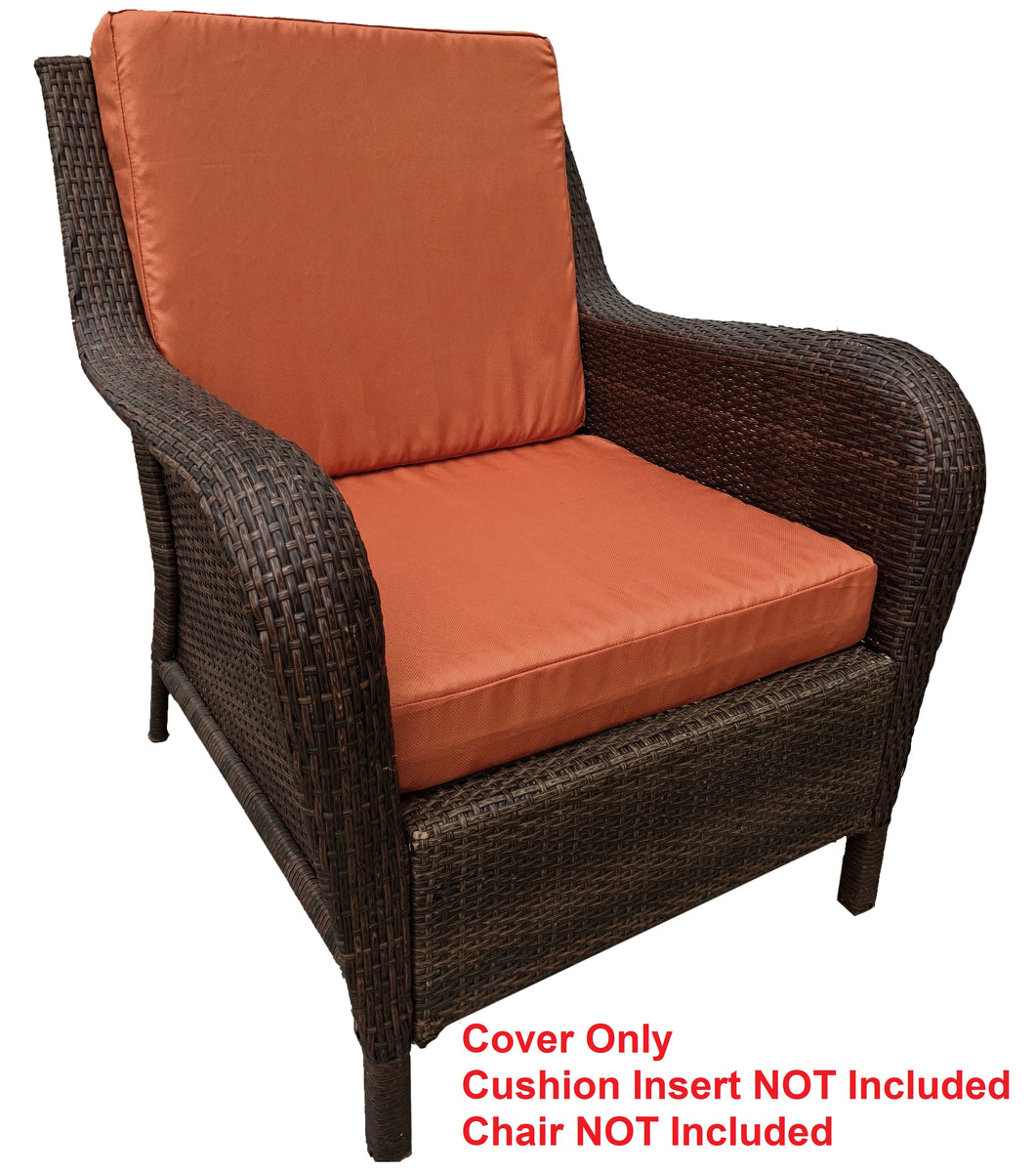 4 Pack Patio Cover Qqbed
