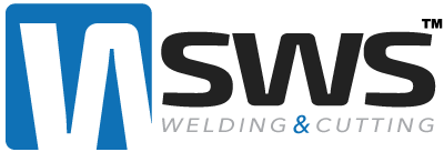 SWS Welding & Cutting