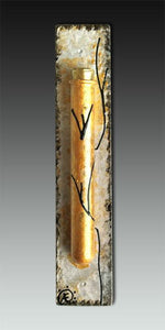 Mezuzah - In a Variety of Colors