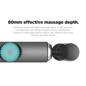 whole body massager
