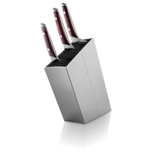 Load image into Gallery viewer, Eva Solo Angled Knife Stand