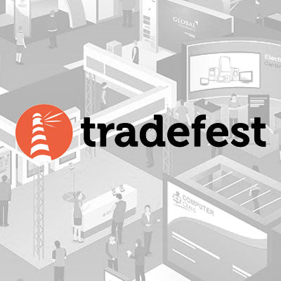 Boothster Proud To Be Mentioned in Tradefest's List of Best Booth Design Companies
