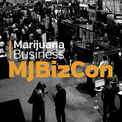Preparing Your Company's Ecofriendly Tradeshow Booth Design for MJBizCon