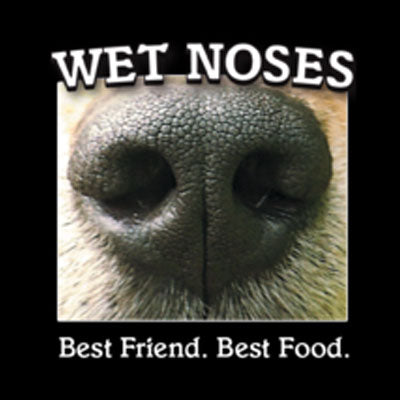 The Boothologist Proud To Work With Wet Noses On Their Custom Pet Industry Tradeshow Booth Design