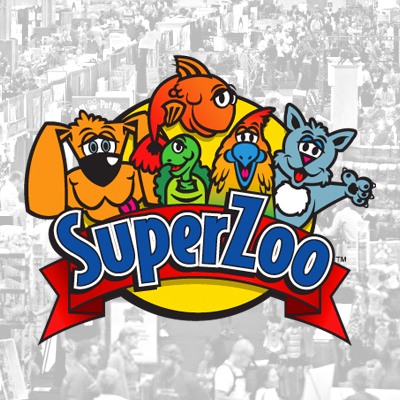 Preparing Your Custom Tradeshow Booth For Super Zoo, the Nation's Largest Pet Industry Expo