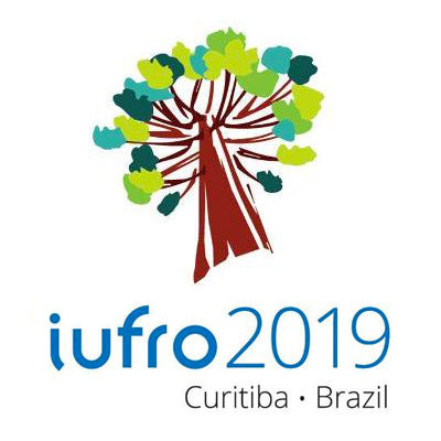 Preparing your University or Government Organization's Custom Tradeshow Booth Design for the IUFRO World Congress in Curitiba Brazil