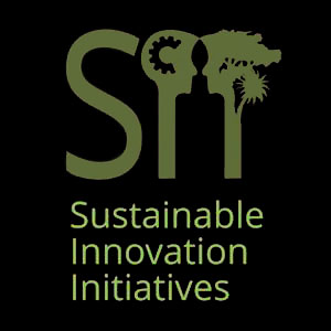 Sustainable Innovation Initiatives to exhibit at the Latin America and Caribbean Congress for Conservation Biology in Trinidad and Tobago