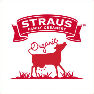 Straus Organic Creamery Debuts 100% Recyclable Custom Tradeshow Booth Design at Natural Products Expo West