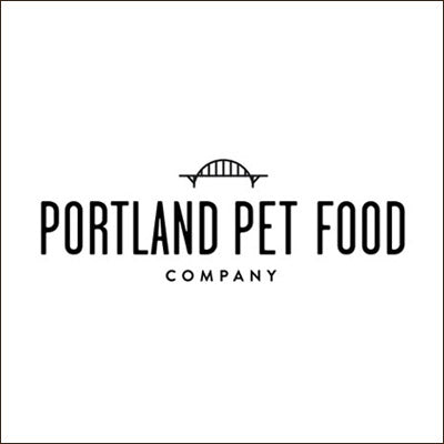 Eco Friendly Tradeshow Booth Design for the Portland Pet Food Company
