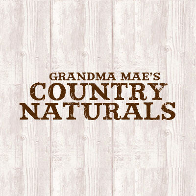 Boothster proud to work with Grandma Mae's Country Naturals on their custom tradeshow booth design at the Global Pet Expo