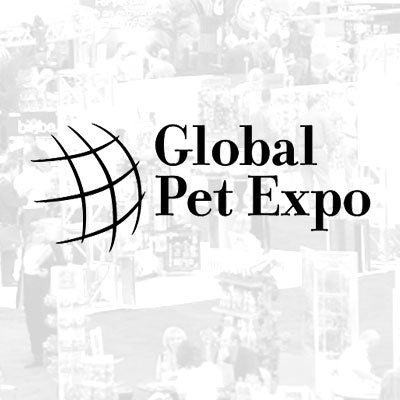 The Boothologists are Excited to Accompany Our Clients to the Global Pet Expo!