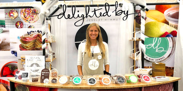 Conclusions From This Year's Successful Natural Products Expo West