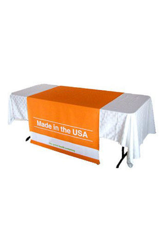 Table Banner (Runner)