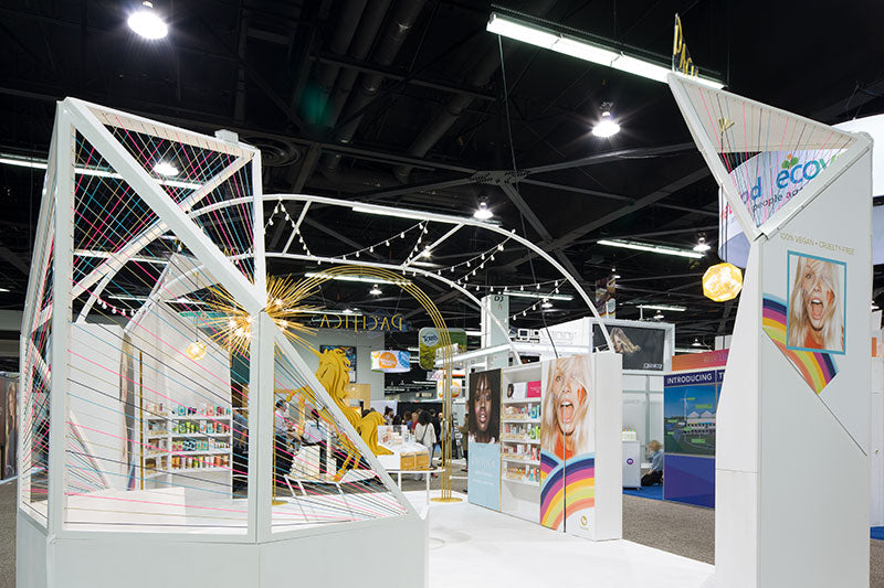 Exhibition Stand Ideas : Expo craft show trade fair convention exhibit booth