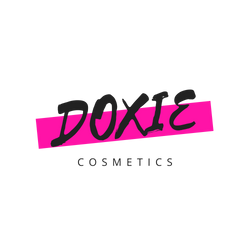 Doxie Cosmetics