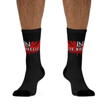 Load image into Gallery viewer, Logo Socks