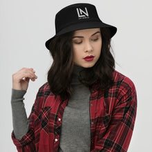 Load image into Gallery viewer, LN Bucket Hat