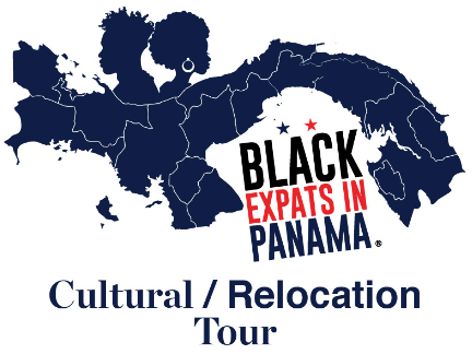 Black Expats in Panama Relocation Tour