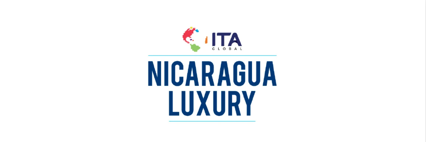 Nicaragua travel packages
