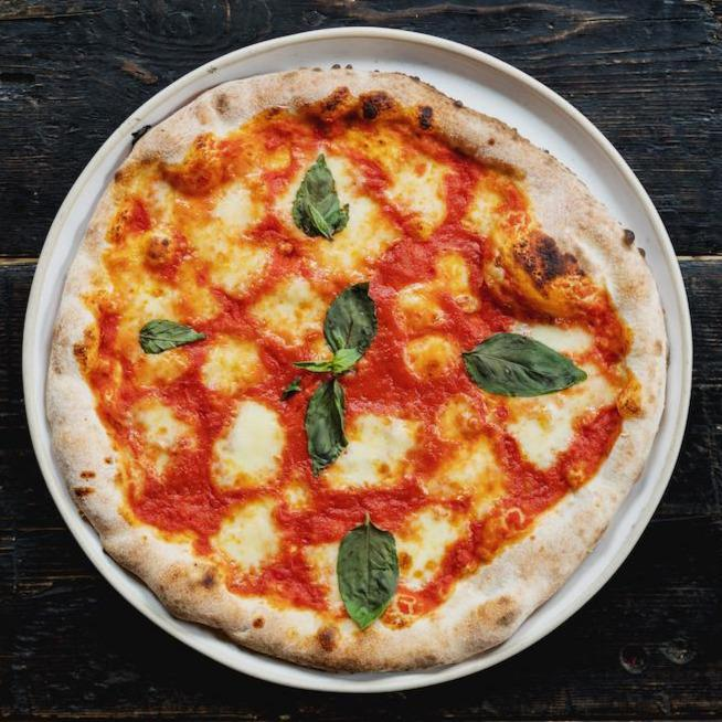 Load image into Gallery viewer, Margherita - 2 Pizzas