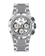Festina Chronobike Gents Watch