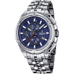 Gents Festina Chronobike Watch