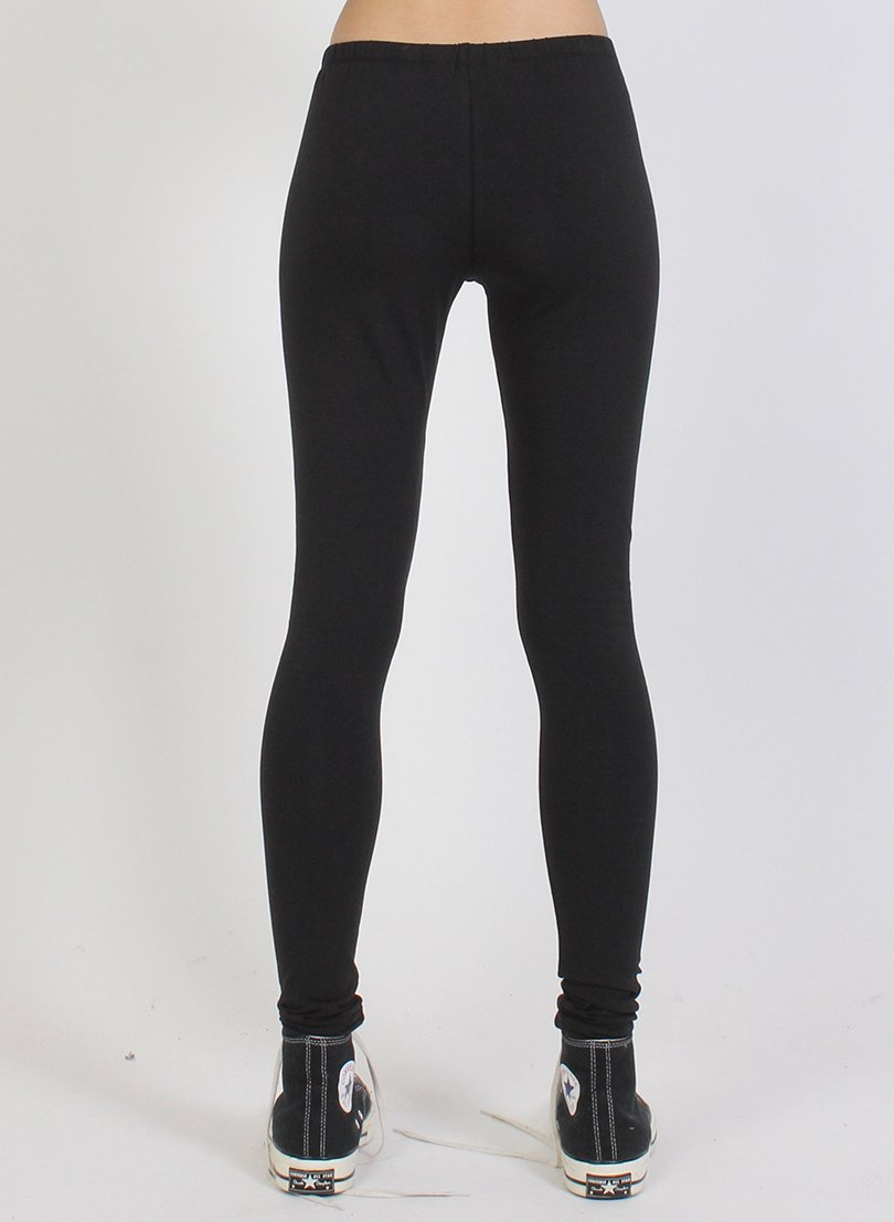FEDERATION - The Ride Play Legging