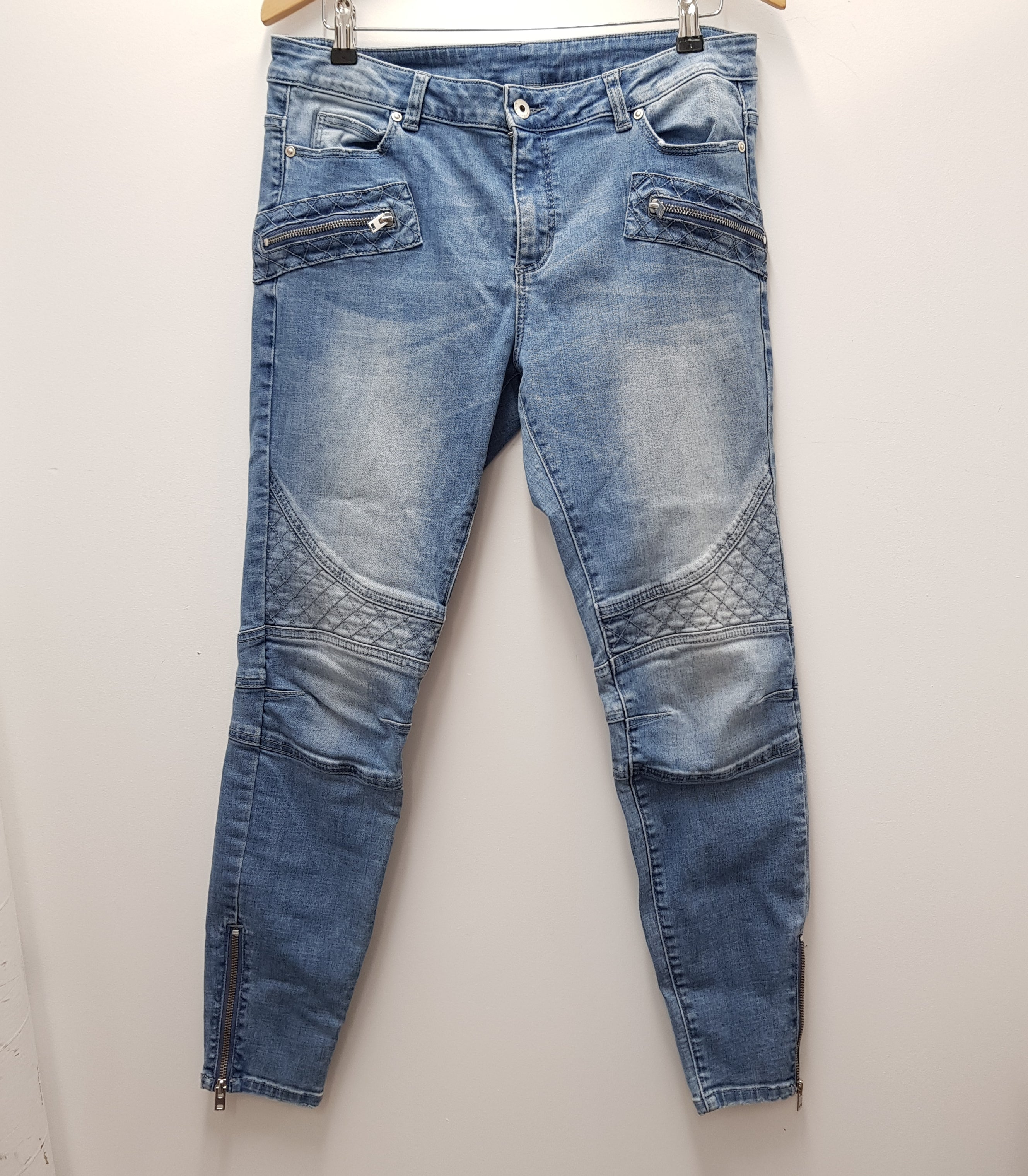 WITCHERY - Jeans - PRELOVED