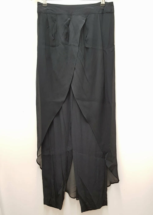 SASS & BIDE - Time to Be Pants - PRELOVED