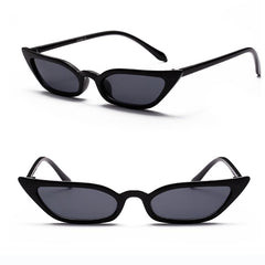 VENOM SHADES SUNGLASSES