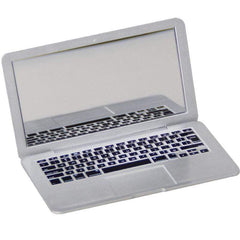 LAPTOP MIRROR 202104