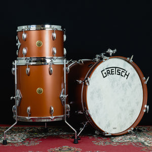Gretsch Broadkaster Pack (5 Kits)