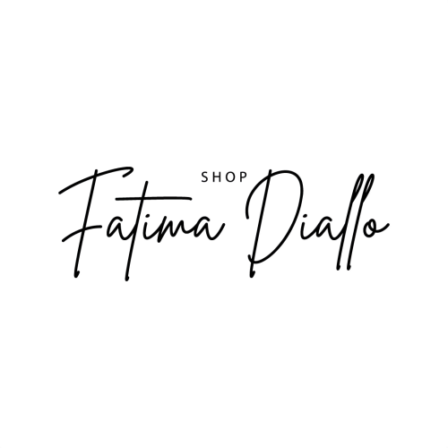 Shop Fatima Diallo Gift Card