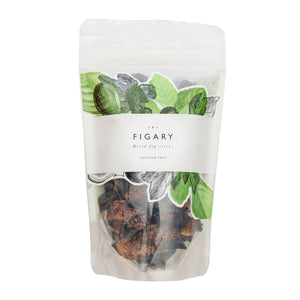 The Figary 200g